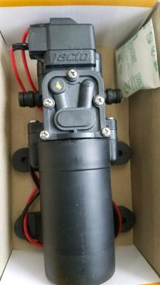 Sprayer Pump for PJB