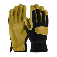 73-1700 - AR/FR Maximum Safety Gloves