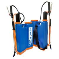 HD-400 - HD 400 Backpack Sprayer