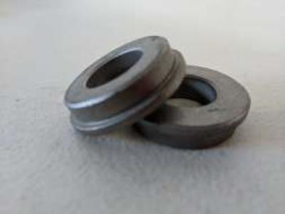 BEARING RETAINER C0148 - Pathfinder  Bearing Retainer C0148