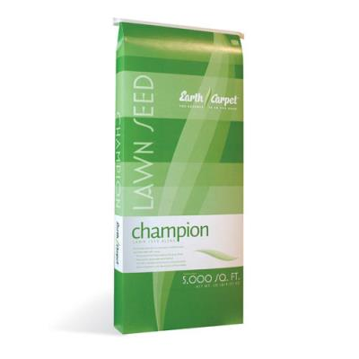 Champion Grass Seed