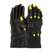 73-2000 - FR Treated Hi-Performance Gloves