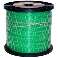 "21-595 - Round Gatorline .095""; 5 lb Spool"