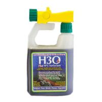 H30Q - H30 same as Hydretain