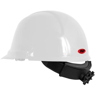 Hard Hat Comfort Plus 5151