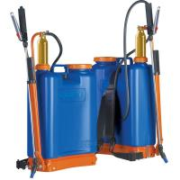 PJ16 - PJ16 Backpack Sprayer