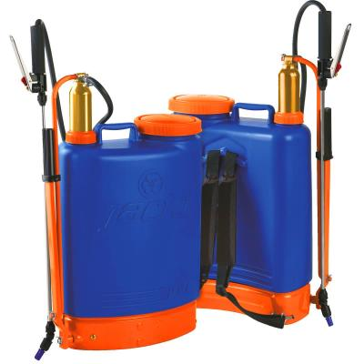 PJH Backpack Sprayer