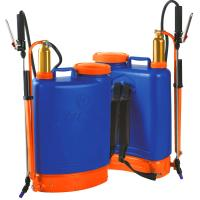 GC-PJH - PJH Backpack Sprayer