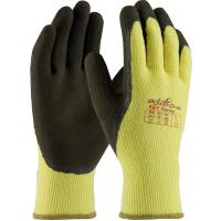 41-1405 - PowerGrab Thermo Gloves