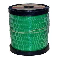 "21-165 - Round Gatorline .095""; 3 lb Spool"
