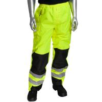 318-1771 - Rip-stop Reinforced Overpant