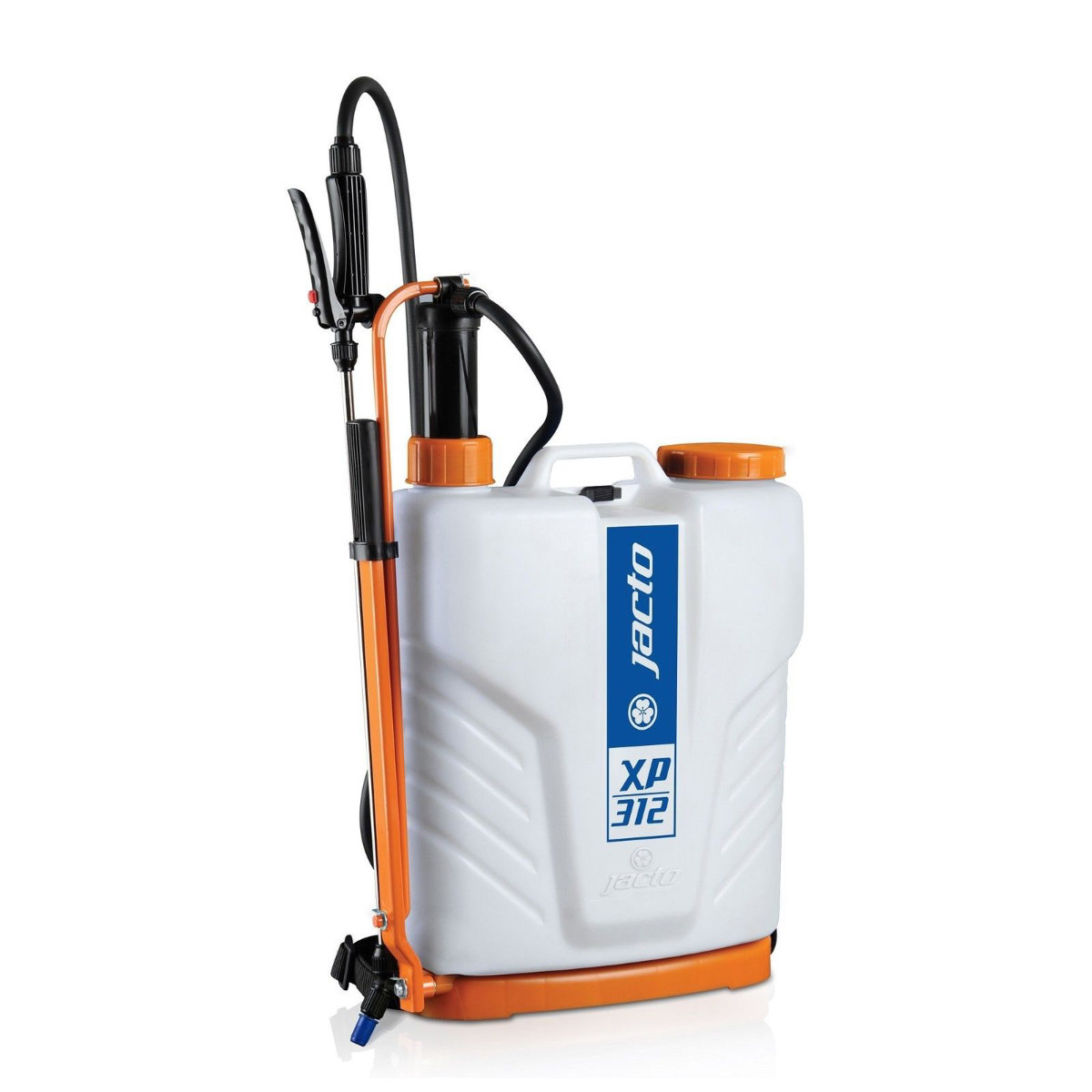 XP 312 Backpack Sprayer